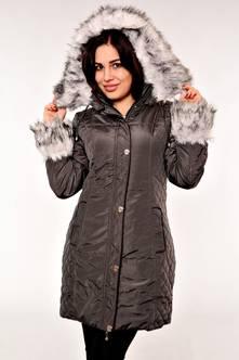 Куртка Е6885