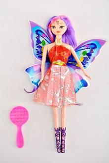 Кукла Winx Е7569