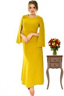 Платье П2906