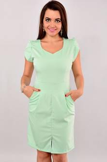 Платье Г6529