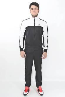 Спортивный костюм М2160