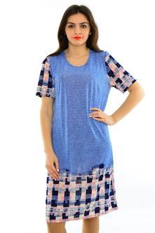 Платье М8392