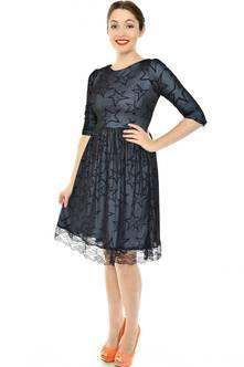Платье Н8135