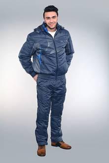Спортивный костюм А4812