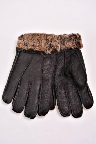 Перчатки Е6430