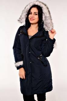Куртка Е6886