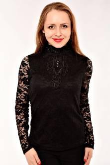 Блуза И2461