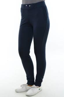 Спортивные брюки М6914