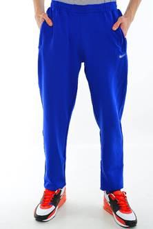 Спортивные брюки М9466
