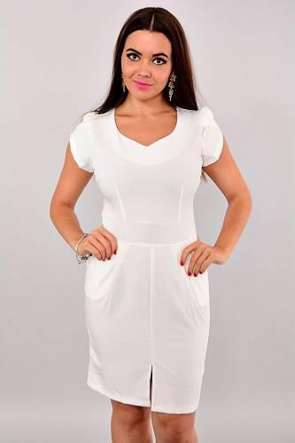 Платье Г6530