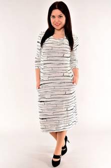 Платье И1606