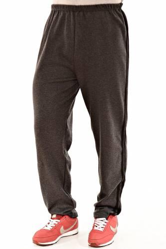 Спортивные брюки Л2373