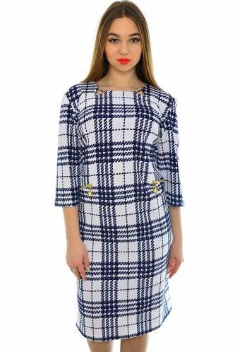 Платье Н1970