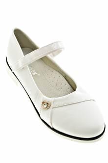 Туфли К7392