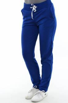 Спортивные брюки М6915