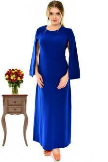 Платье П2907