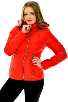Куртка П4149