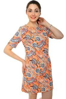 Платье Н5276