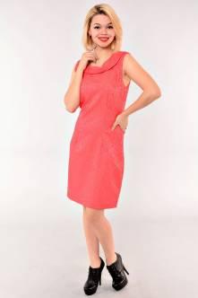 Платье Е4874