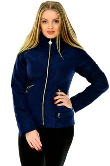 Куртка П4150