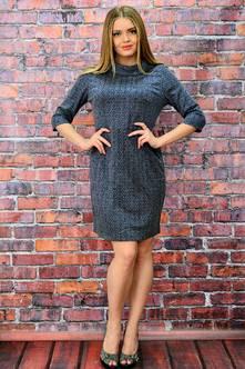 Платье П5753