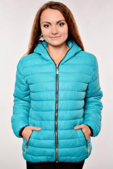 Куртка Е0811