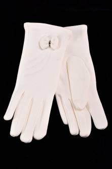 Перчатки Е6429