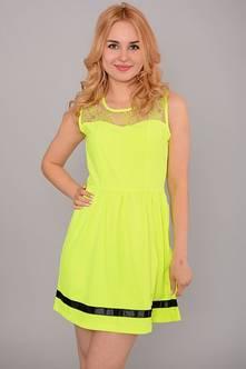 Платье Г1097