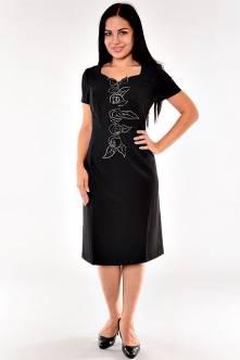 Платье Д2912