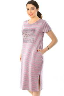Платье Н5510