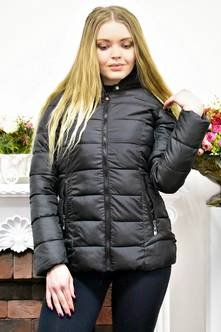 Куртка Р9414