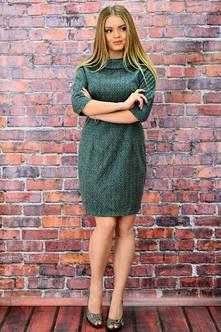 Платье П5754