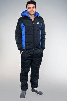 Спортивный костюм А6796