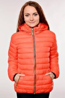 Куртка Е0812