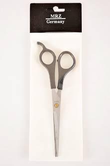 Ножницы прямые Е5941