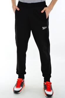 Спортивные брюки М9468