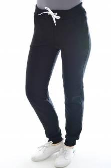 Спортивные брюки Н2602