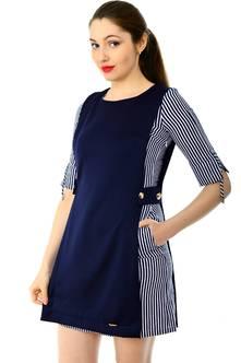 Платье Н5629