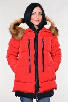 Куртка Б1851