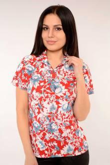 Блуза И4502