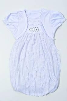 Платье К4646