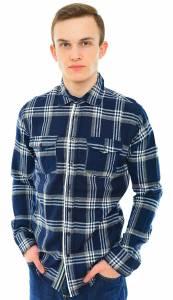 Рубашка М4811