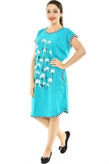 Платье Н7929
