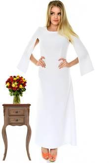 Платье П2909