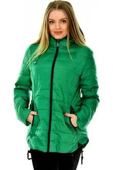 Куртка П4152