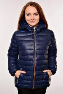 Куртка Е0813