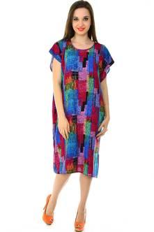 Платье Н7194