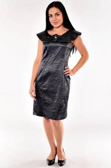Платье Д2913