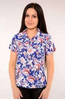 Блуза И4503