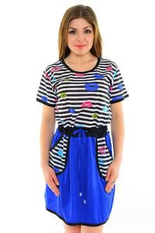Платье М8997